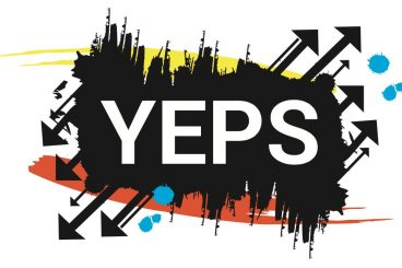 Youth Engagement and Participation Service (YEPS)